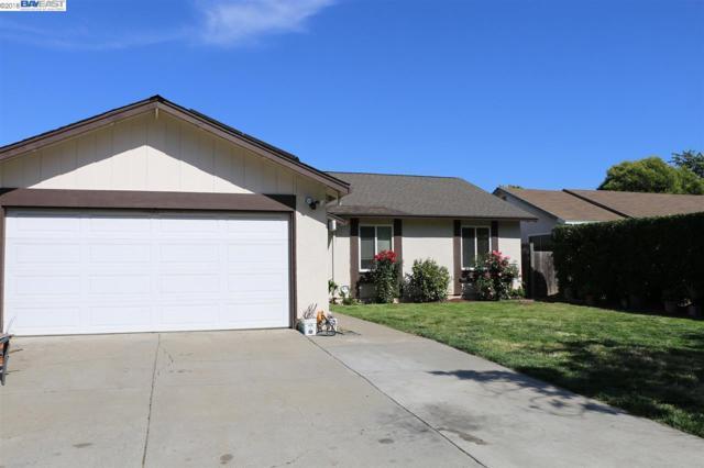 5930 Taormino Ave, San Jose, CA 95123 (#40825436) :: Armario Venema Homes Real Estate Team
