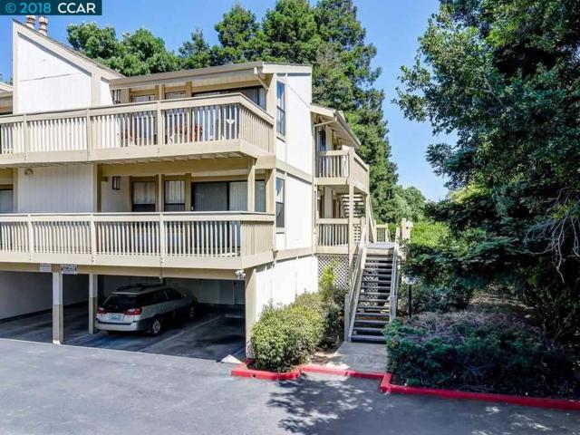 4510 Melody Dr #1, Concord, CA 94521 (#40825488) :: Armario Venema Homes Real Estate Team