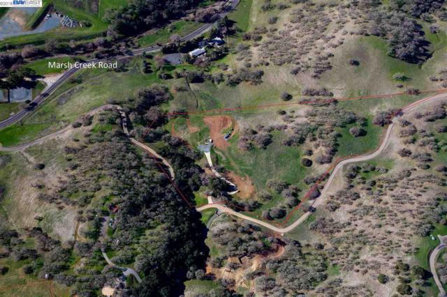 3001 Bragdon Way, Clayton, CA 94517 (#40825583) :: Estates by Wendy Team