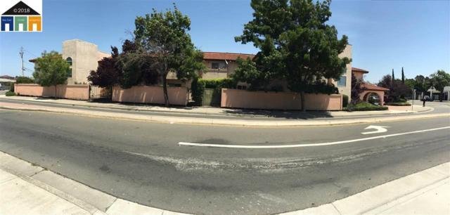 2001 Broadway, San Pablo, CA 94806 (#40825609) :: Estates by Wendy Team