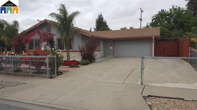 Fremont, CA 94538 :: The Grubb Company