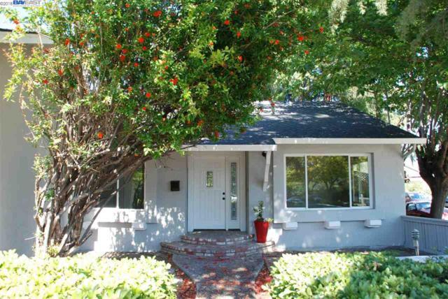 3996 Luneta Ct, San Jose, CA 95136 (#40825776) :: Armario Venema Homes Real Estate Team