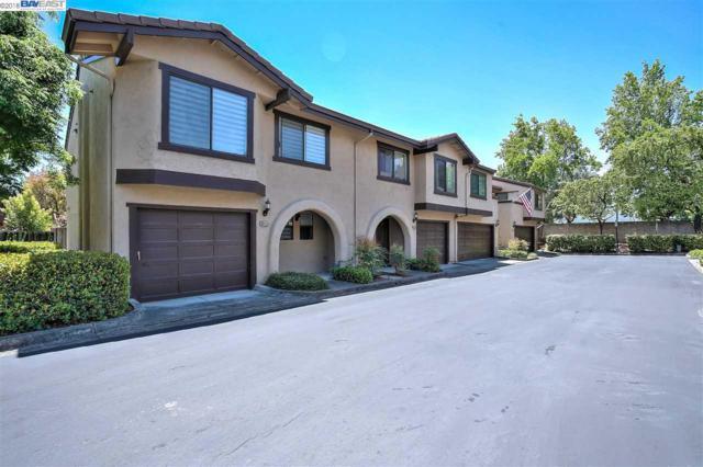 38755 Crane Ter, Fremont, CA 94536 (#40825982) :: Armario Venema Homes Real Estate Team