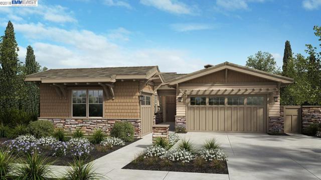 69 Windy Creek Way, Orinda, CA 94563 (#40826232) :: Armario Venema Homes Real Estate Team