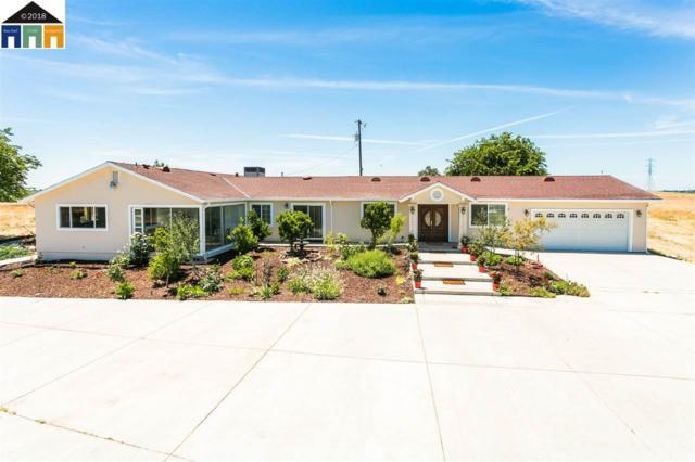 17535 E Kettleman Lane, Lodi, CA 95240 (#40826416) :: The Rick Geha Team