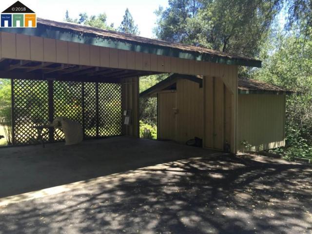 22537 Maiden Lane, Columbia, CA 95310 (#40826480) :: The Grubb Company