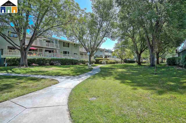 37000 Meadowbrook Common #202, Fremont, CA 94536 (#40826495) :: The Grubb Company