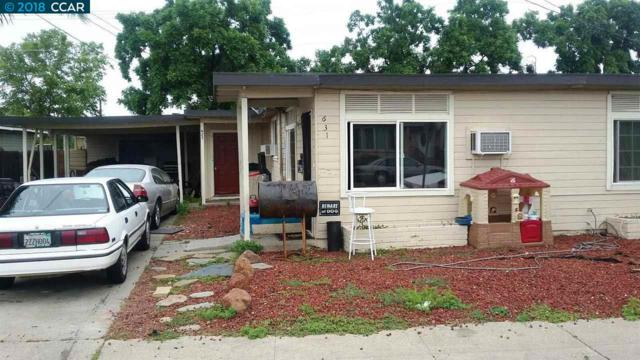 627 Carpino Ave, Pittsburg, CA 94565 (#40826499) :: RE/MAX Blue Line