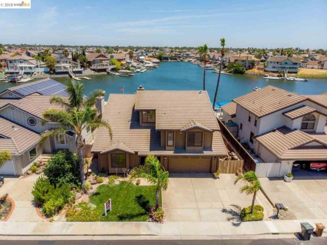 2023 Windward Point, Discovery Bay, CA 94505 (#40826588) :: RE/MAX Blue Line
