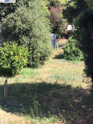 1624 D St, Hayward, CA 94541 (#40826662) :: The Grubb Company