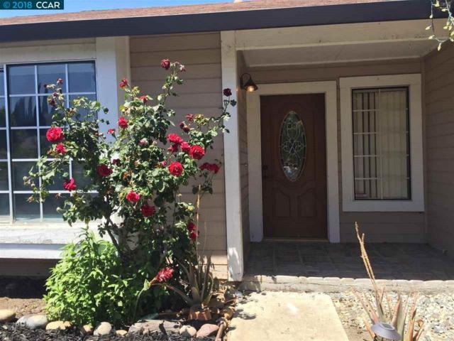 78 Sharon Drive, Bay Point, CA 94565 (#40826672) :: The Lucas Group