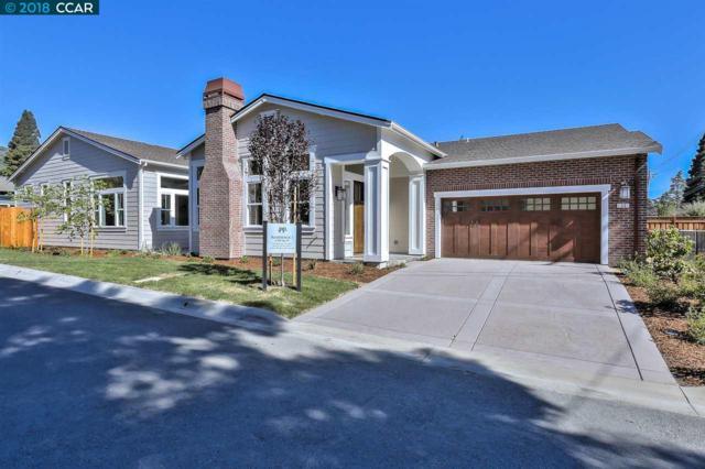33 Podva Place, Danville, CA 94526 (#40826737) :: Armario Venema Homes Real Estate Team