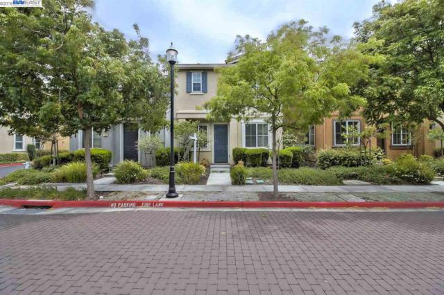 1106 Red Wing Dr, Hayward, CA 94541 (#40826749) :: The Grubb Company