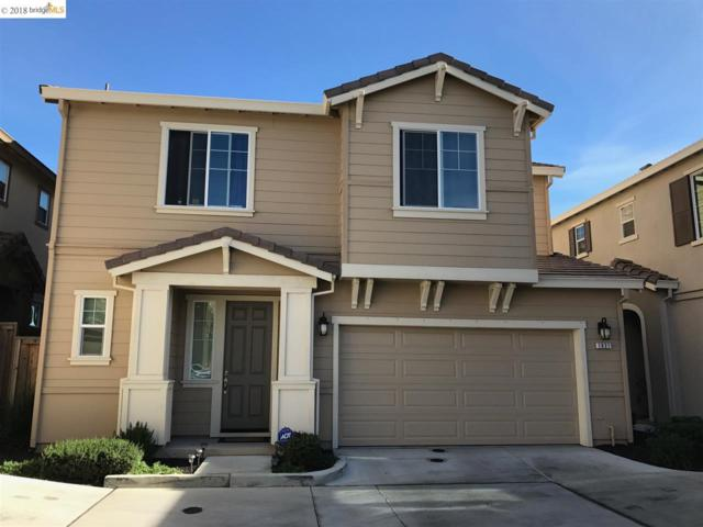 1021 Gridley, Pittsburg, CA 94565 (#40826765) :: RE/MAX Blue Line