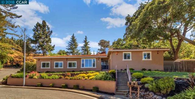 181 Donaleen Court, Martinez, CA 94553 (#40826769) :: RE/MAX Blue Line
