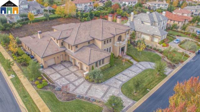 3757 Selvante St, Pleasanton, CA 94566 (#40826785) :: Armario Venema Homes Real Estate Team