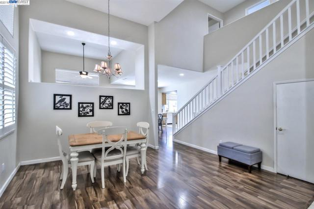 4108 Mattole Road, Antioch, CA 94531 (#40826878) :: The Lucas Group