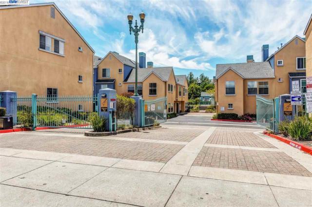 680 Atherton Place, Hayward, CA 94541 (#40826896) :: RE/MAX Blue Line