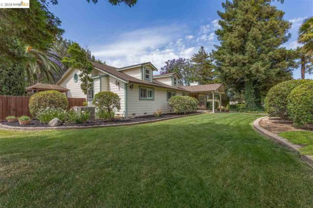 6207 Sellers Ave, Oakley, CA 94561 (#40826977) :: The Lucas Group