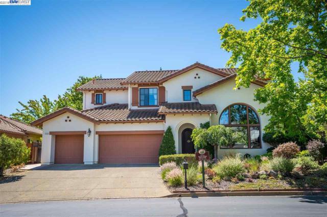 2133 Pomezia Court, Pleasanton, CA 94566 (#40827048) :: Armario Venema Homes Real Estate Team