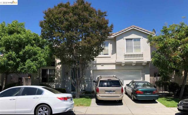 27446 Green Wood Rd, Hayward, CA 94544 (#40827056) :: The Grubb Company