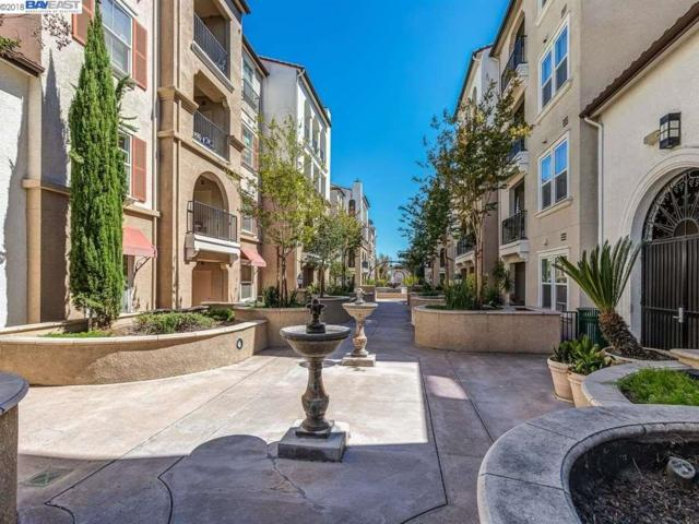 3290 Maguire Way #423, Dublin, CA 94568 (#40827222) :: The Grubb Company