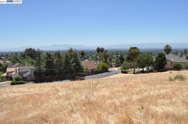 3757 Arlen Ct, San Jose, CA 95132 (#40827574) :: The Grubb Company