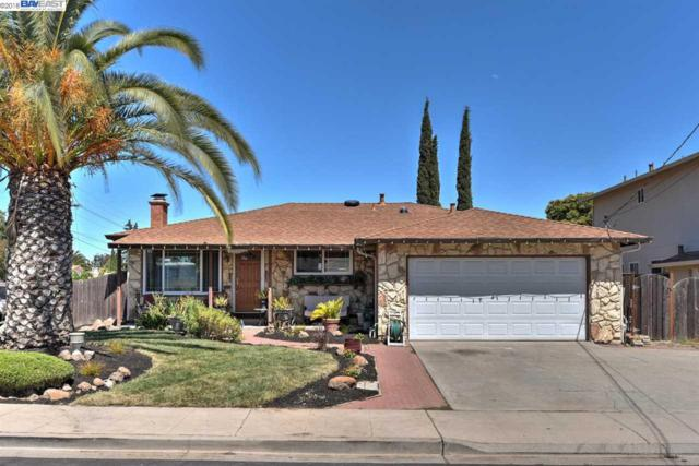 3931 Purdue Way, Livermore, CA 94550 (#40828063) :: Estates by Wendy Team