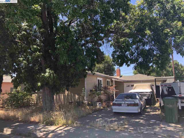 155 Sylvia Ave, Milpitas, CA 95035 (#40828220) :: The Grubb Company
