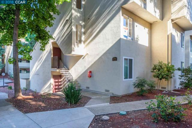 2704 Oak Rd #69, Walnut Creek, CA 94597 (#40828638) :: Armario Venema Homes Real Estate Team
