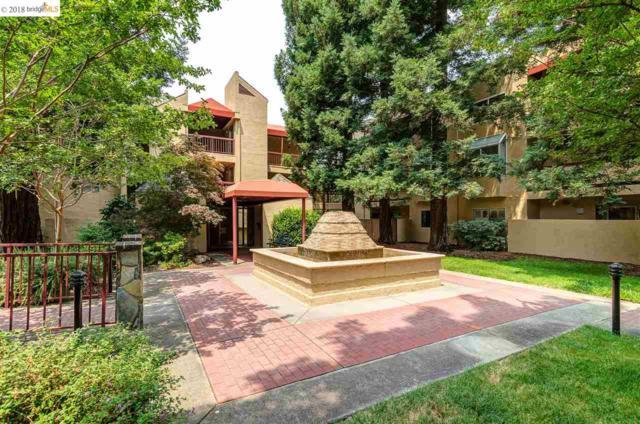 1308 Walden Rd #28, Walnut Creek, CA 94597 (#40828771) :: Armario Venema Homes Real Estate Team
