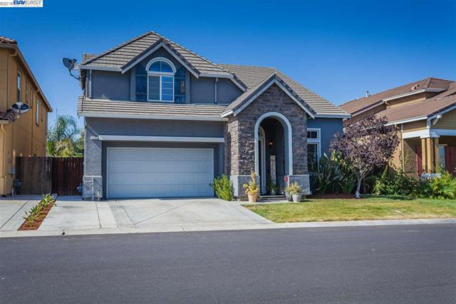 5462 Gold Creek Cir, Discovery Bay, CA 94505 (#40828885) :: Armario Venema Homes Real Estate Team
