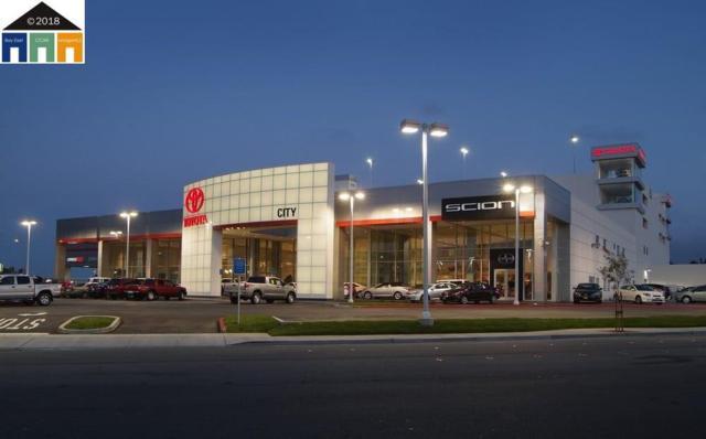 255 San Pedro Rd., Daly City, CA 94014 (#40828931) :: The Grubb Company
