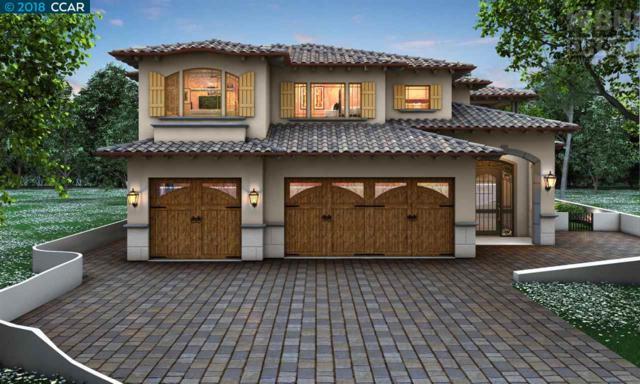 10 Legacy Court, Alamo, CA 94507 (#40828955) :: Estates by Wendy Team