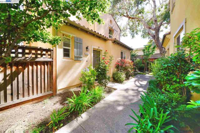 4056 Coriander Terrace, Fremont, CA 94538 (#40829377) :: The Grubb Company