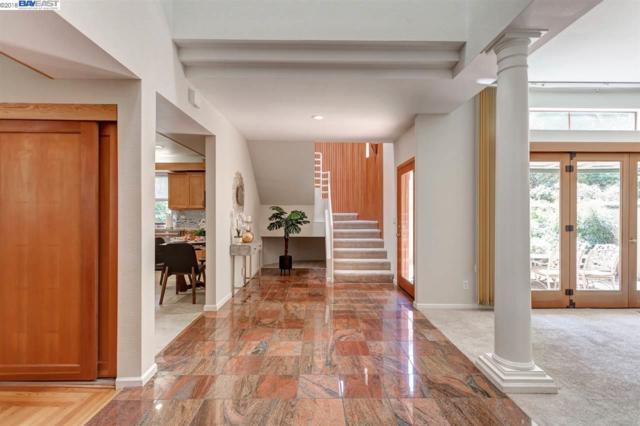 37016 2nd St., Fremont, CA 94536 (#40829543) :: Armario Venema Homes Real Estate Team