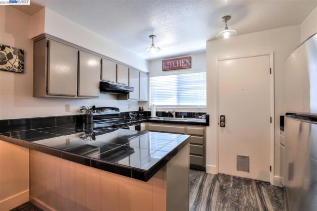 37938 Vallejo St, Fremont, CA 94536 (#40829697) :: Armario Venema Homes Real Estate Team