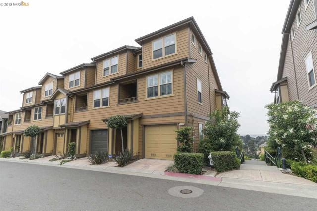 6093 Old Quarry Loop, Oakland, CA 94605 (#40829737) :: Armario Venema Homes Real Estate Team