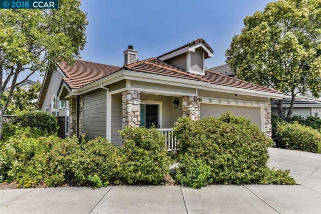 1061 Feather Cir, Clayton, CA 94517 (#40829749) :: Estates by Wendy Team