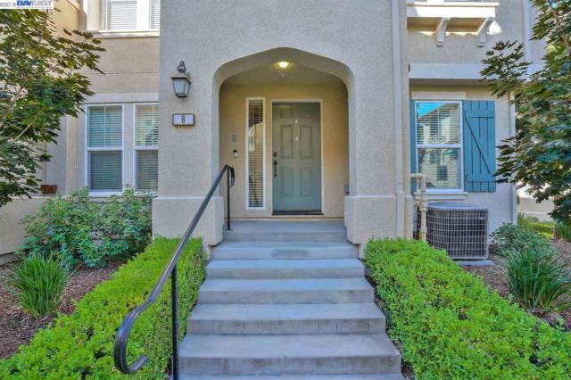 187 Selby Ln #6, Livermore, CA 94551 (#40829802) :: Armario Venema Homes Real Estate Team