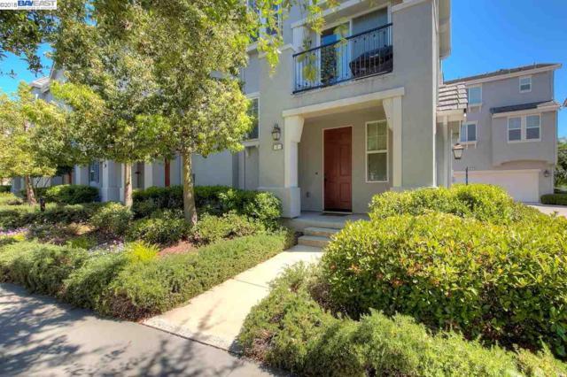 185 Heligan Ln #1, Livermore, CA 94551 (#40829806) :: Armario Venema Homes Real Estate Team