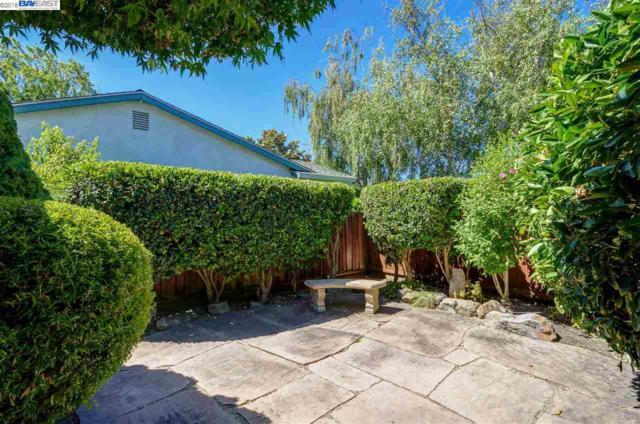 3267 Picadilly Ct, Pleasanton, CA 94588 (#40829828) :: Armario Venema Homes Real Estate Team