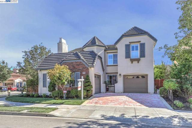 2525 Harlow Ln, San Ramon, CA 94582 (#40829836) :: Estates by Wendy Team