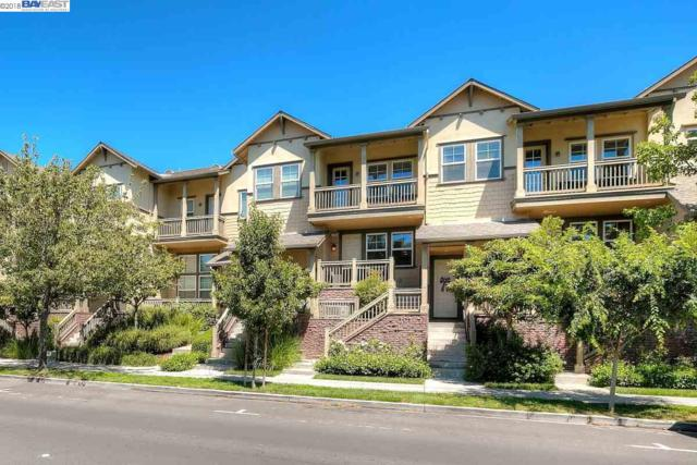 1874 Railroad Ave #112, Livermore, CA 94550 (#40829925) :: Armario Venema Homes Real Estate Team