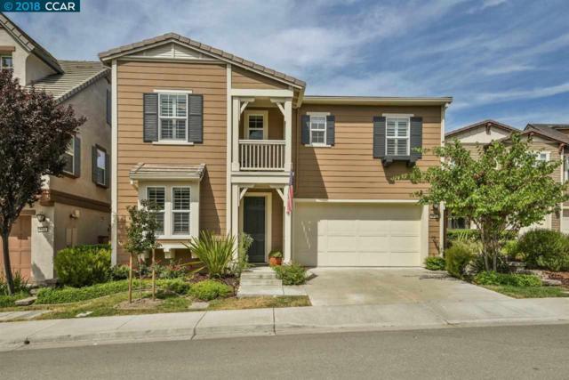 4912 Colchester Ct, Dublin, CA 94568 (#40830035) :: Armario Venema Homes Real Estate Team