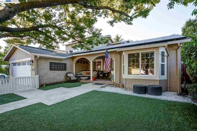 3737 Rocky Mountain Ct, Pleasanton, CA 94588 (#40830044) :: Armario Venema Homes Real Estate Team