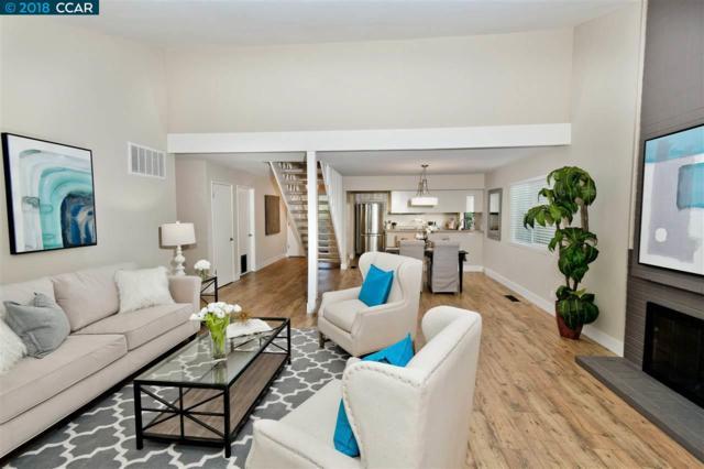 112 Westfield Cir, Danville, CA 94526 (#40830099) :: Armario Venema Homes Real Estate Team