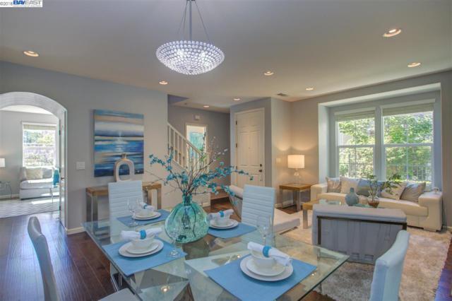 5898 Hillbrook Pl, Dublin, CA 94568 (#40830136) :: Armario Venema Homes Real Estate Team
