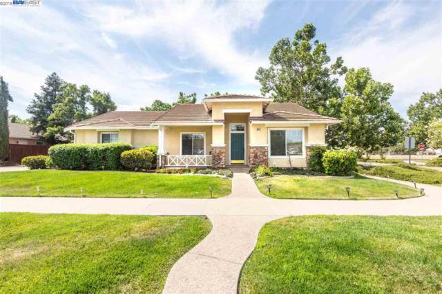 6621 Brookdale Ct, Livermore, CA 94551 (#40830174) :: Armario Venema Homes Real Estate Team