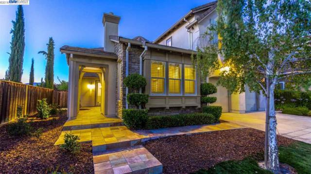 5511 London Way, San Ramon, CA 94582 (#40830220) :: Estates by Wendy Team